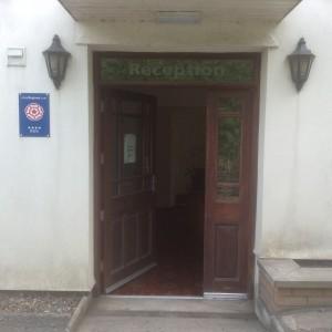 IMG_1066 reception door no2