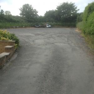 IMG_1068 large car park