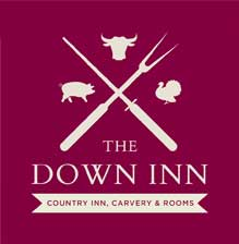 The Down Inn